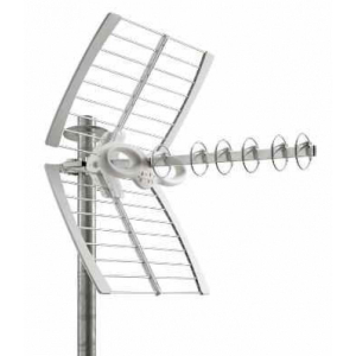 Antenna sigma 6hd lte u sigma 6hd lte 213219 fracarro