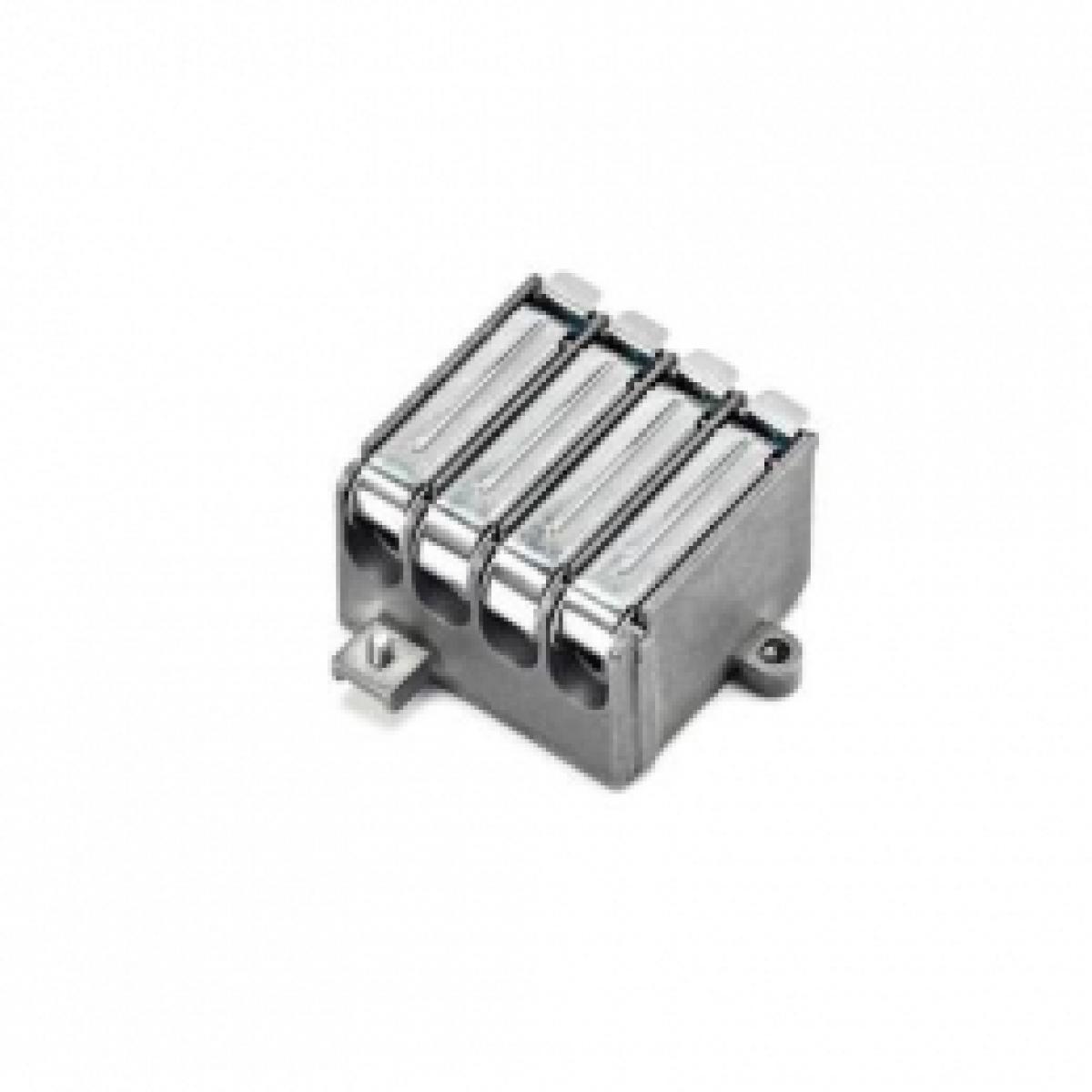 Deviatore cd1-14 1 via 14db 220814 fracarro