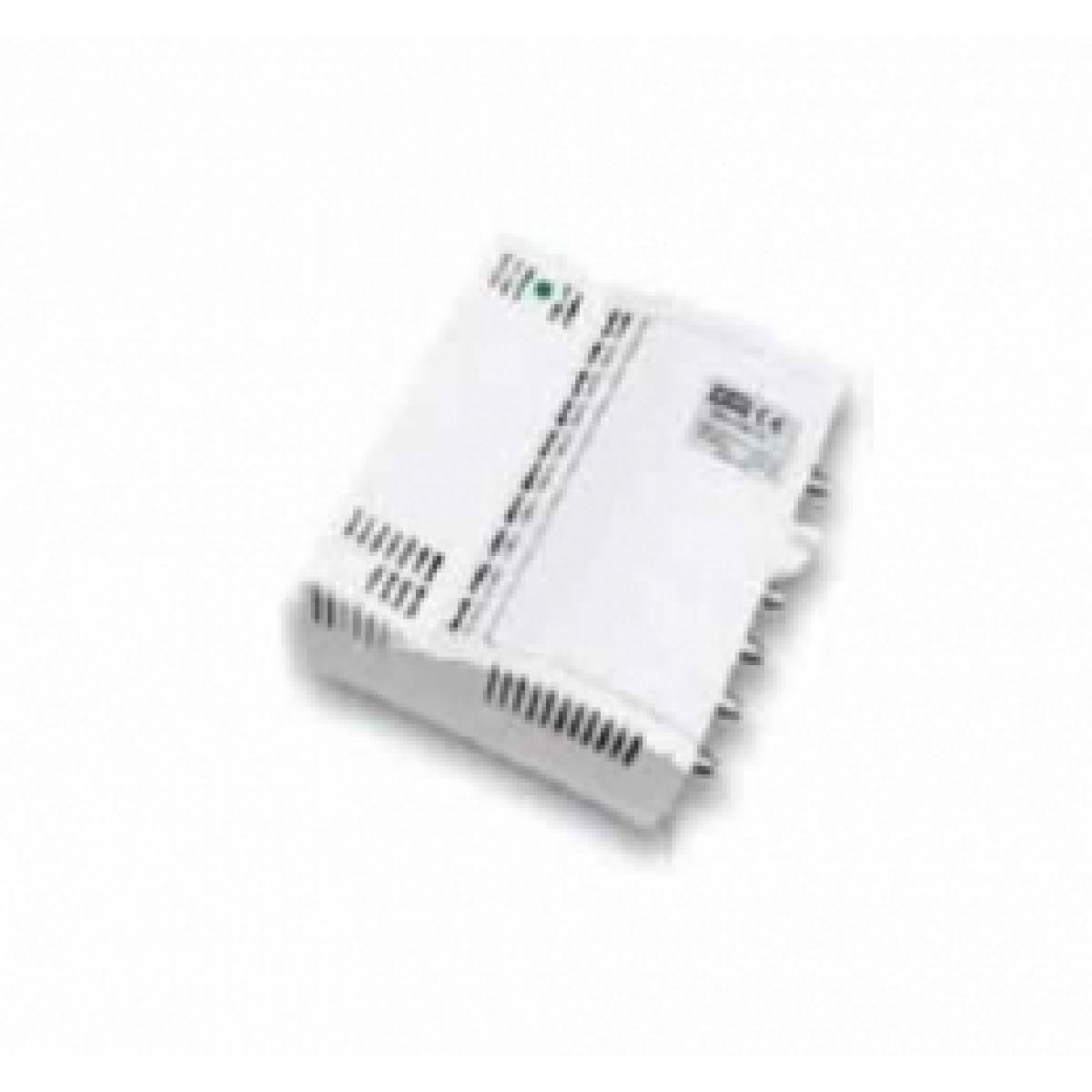 Centralino mbj2640lte 4 in 30db/35-36 lt 223412 fracarro