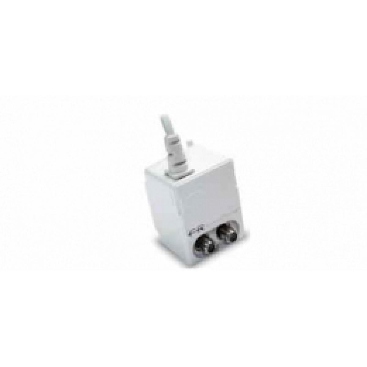 Mini power 12p psu 12v 200ma cavo 270021 fracarro