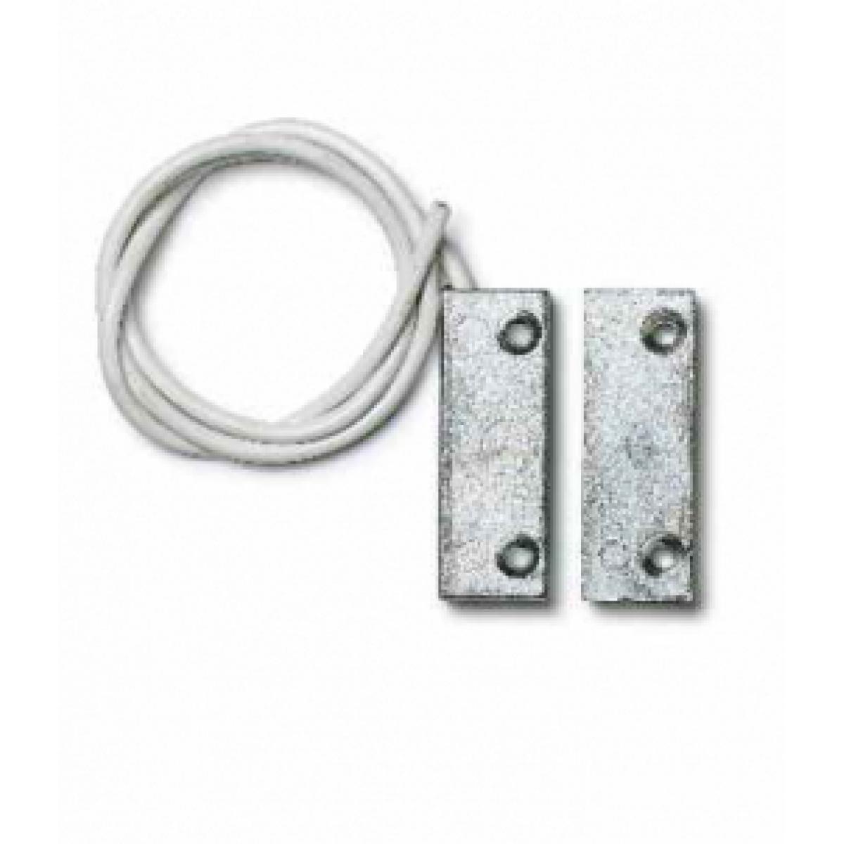 Rivelatore magnetico rm31 potenza alluminio 920044 fracarro