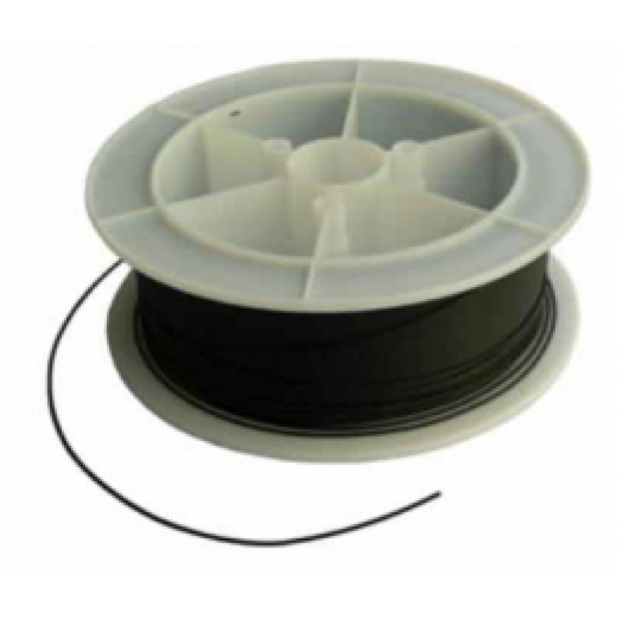 Fibra plastica cobra-pof200 999181 fracarro