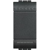 Deviatore Bticino International L4003A