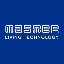 Materiale Elettrico Master