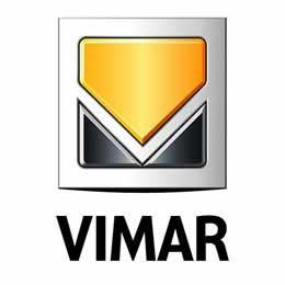 Materiale Elettrico Vimar