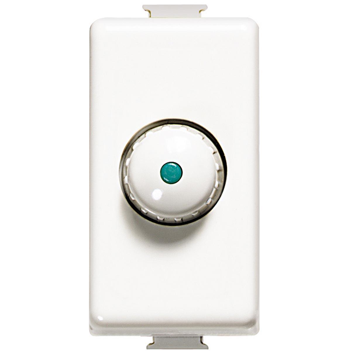 Dimmer Con Deviatore Bticino Matix AM5702
