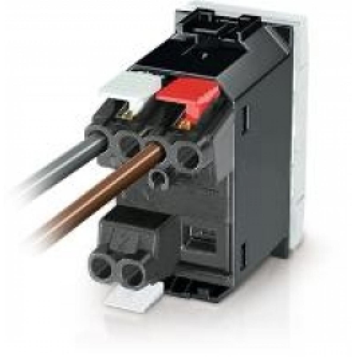 Deviatore Bticino Living Light N4003A