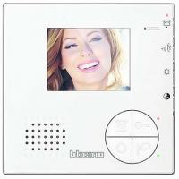 videocitofono bticino 344502 classe 100 v12b