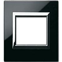 placche ave vera 44 44pv3nal colore nero assoluto