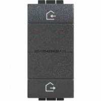 Comando scenari wireless Bticino Living LN4570CWI