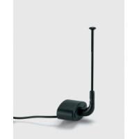 Antenna bft ael d113632 433/315 lampo compl est 4mt