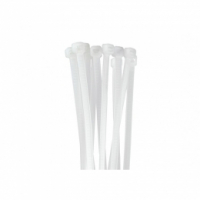 Fb14035 fascette nylon etelec bianca