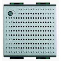 Suoneria Elettronica Bticino Living Light Tech NT4355-12