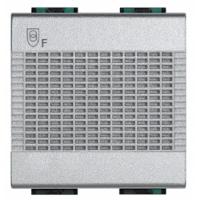 Trasformatore Per Rilevatore Di Gas Bticino Living Light Tech NT4541