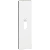 Cover Per Caricatore USB Bticino Living Now Bianco KW10C
