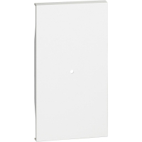 Cover Per Gateway Bticino Living Now Bianco KW30M2