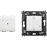 Gateway Bticino N4500C Living Light