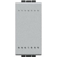 Deviatore Bticino Living Light Tech NT4003A